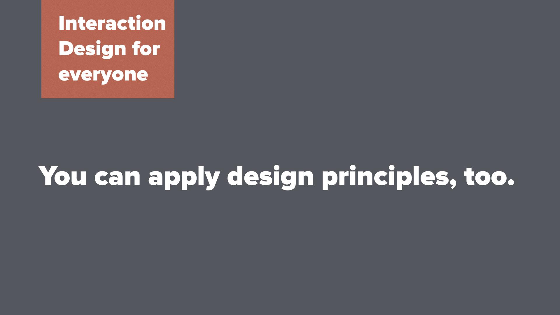 Design as Invitation to Interaction Slides.044.jpeg