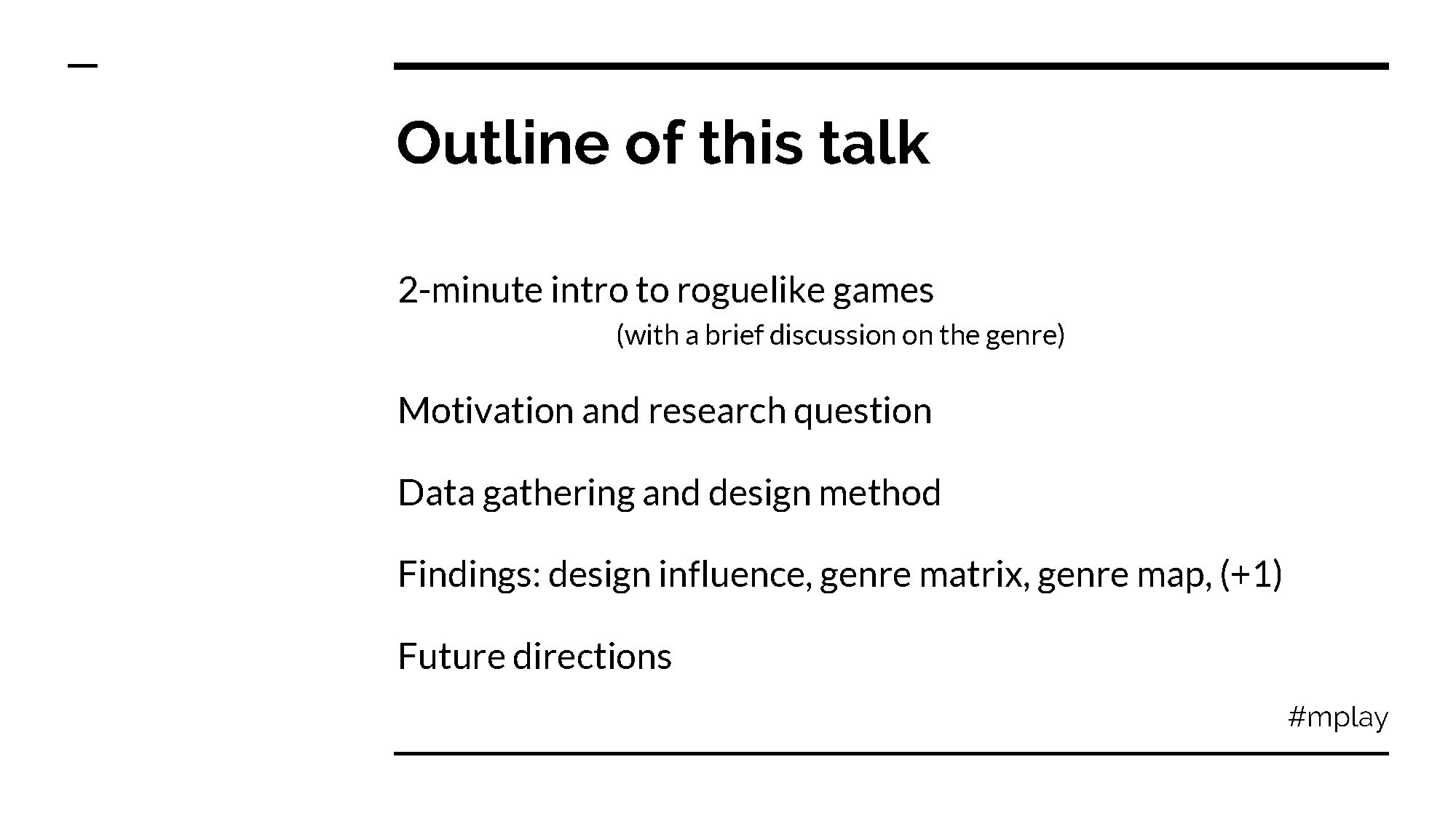 Finding Design Influence Within Roguelike Games_Page_02.jpg