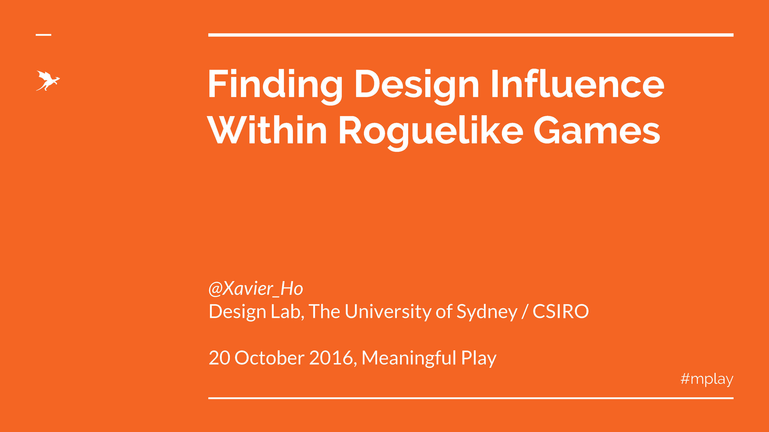 Finding Design Influence Within Roguelike Games_Page_01.jpg