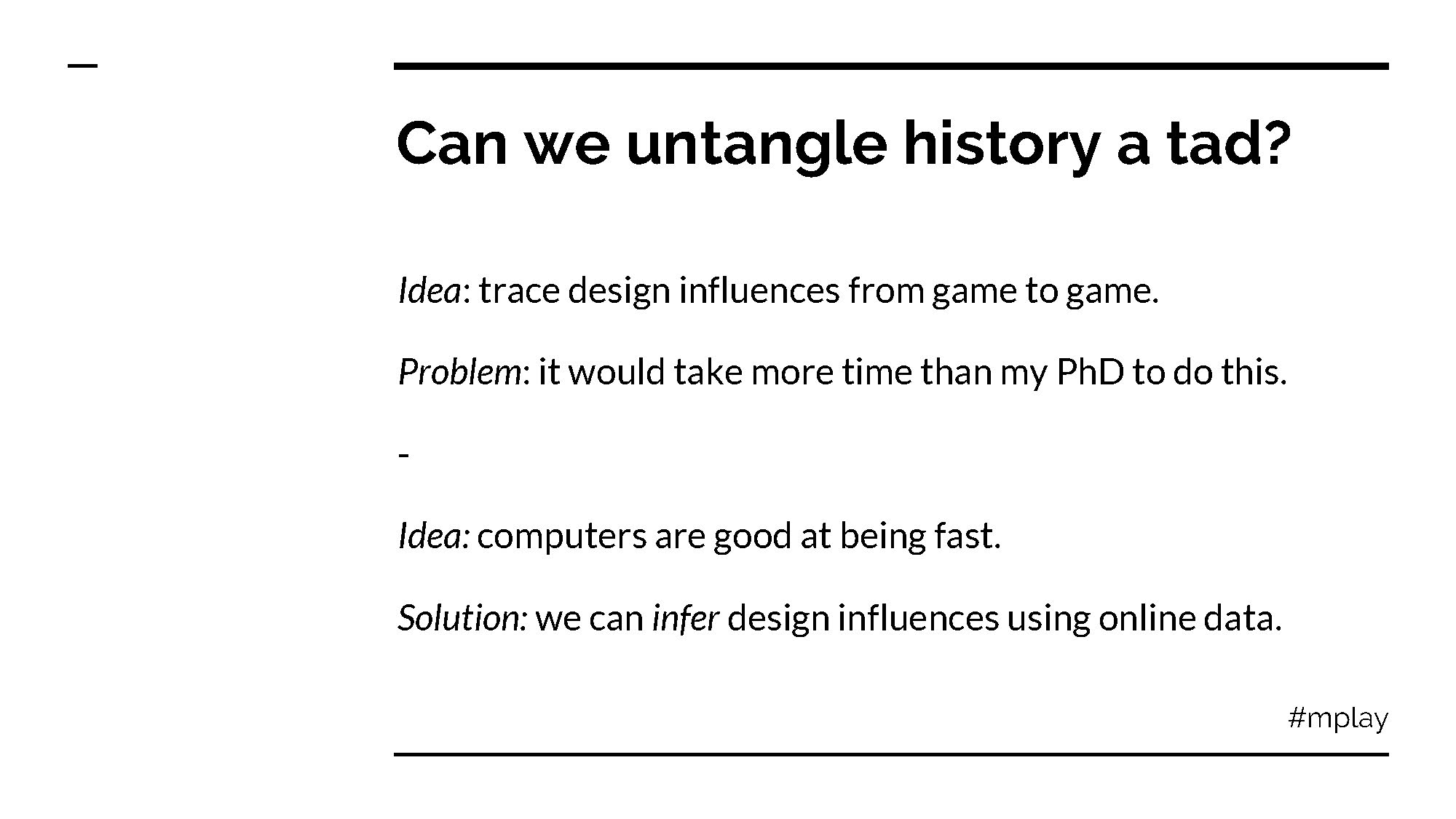 Finding Design Influence Within Roguelike Games_Page_07.jpg
