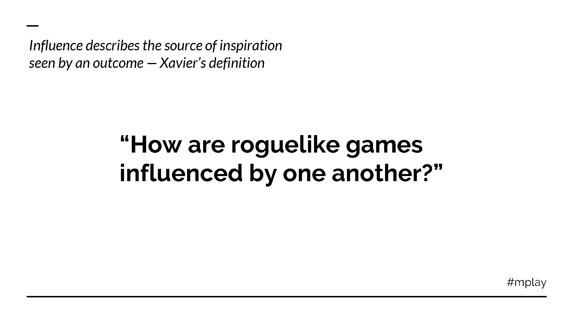 Finding Design Influence Within Roguelike Games_Page_08.jpg