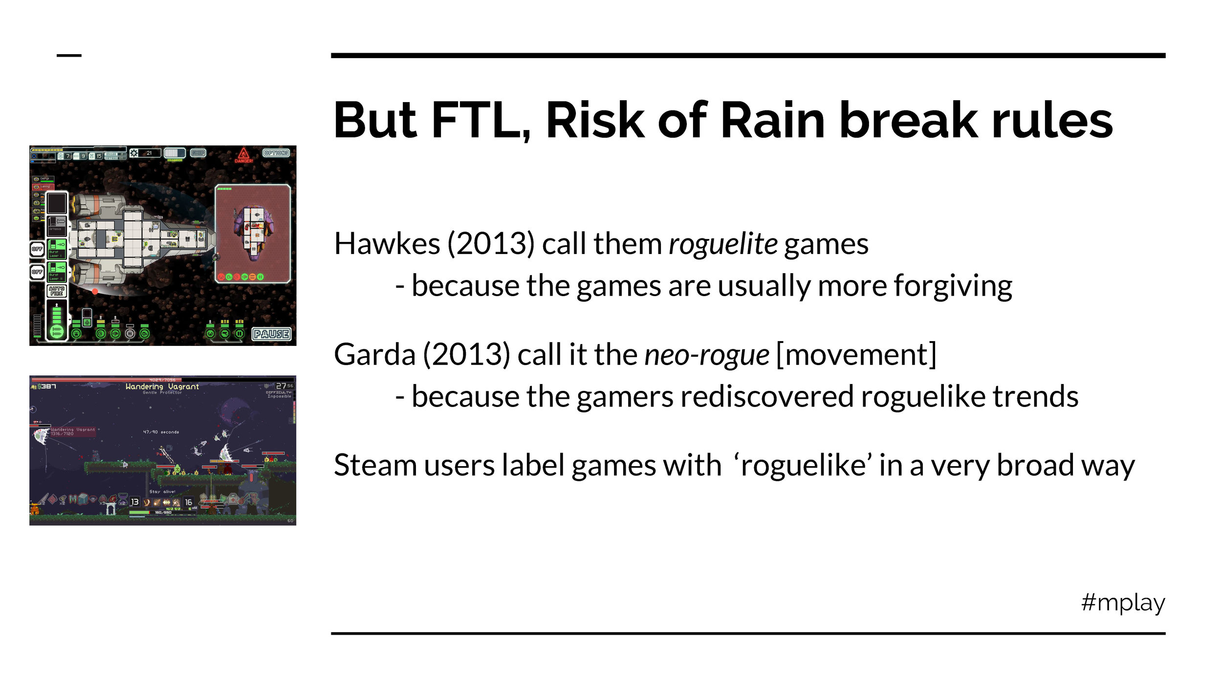 Finding Design Influence Within Roguelike Games_Page_05.jpg