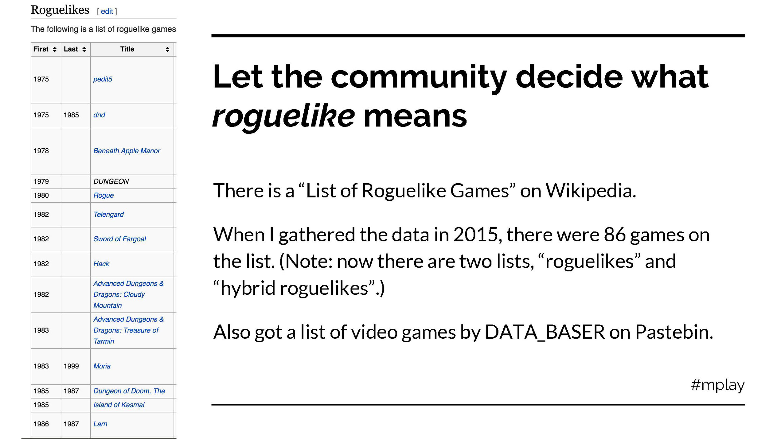 Finding Design Influence Within Roguelike Games_Page_09.jpg