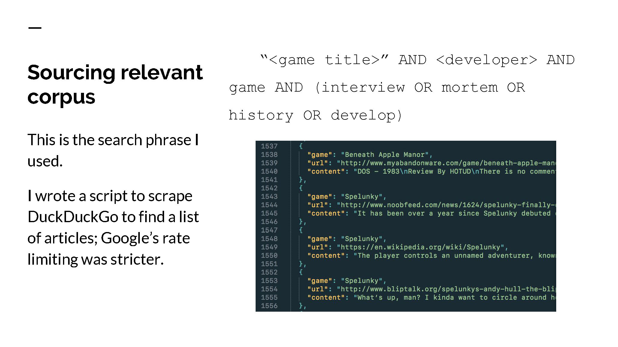 Finding Design Influence Within Roguelike Games_Page_10.jpg