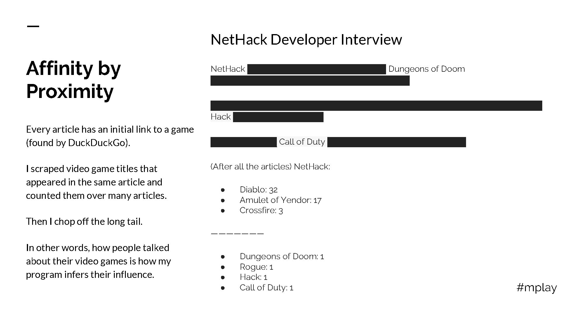 Finding Design Influence Within Roguelike Games_Page_12.jpg