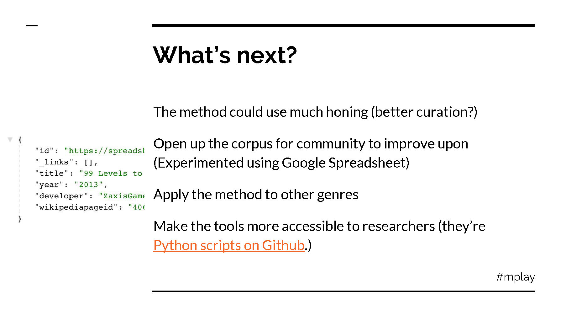 Finding Design Influence Within Roguelike Games_Page_18.jpg