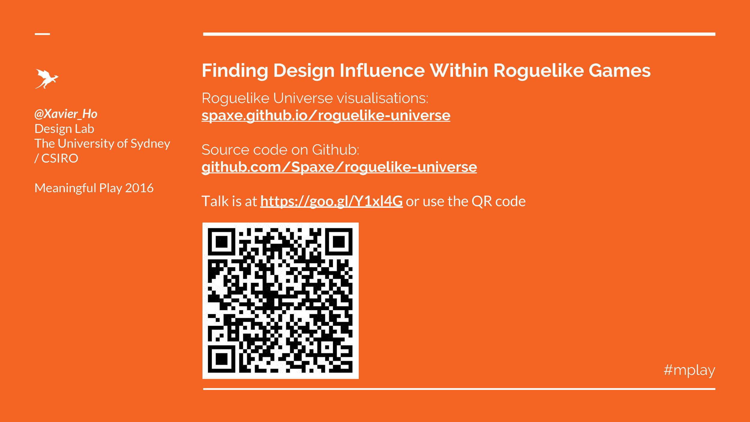 Finding Design Influence Within Roguelike Games_Page_19.jpg