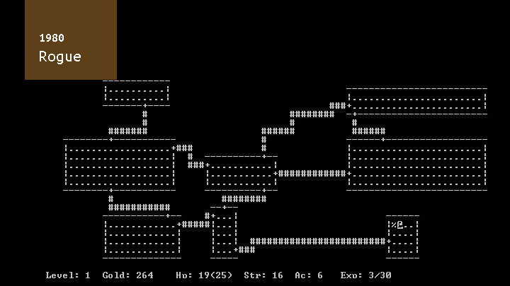 roguelikes_Page_14.jpg