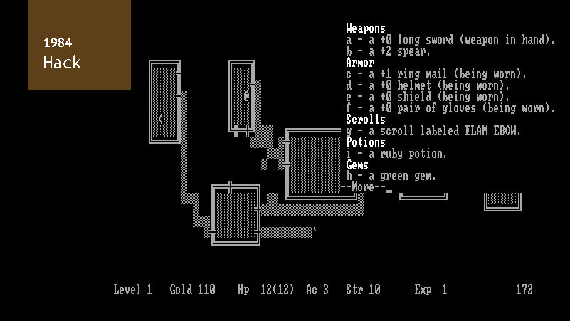 roguelikes_Page_16.jpg