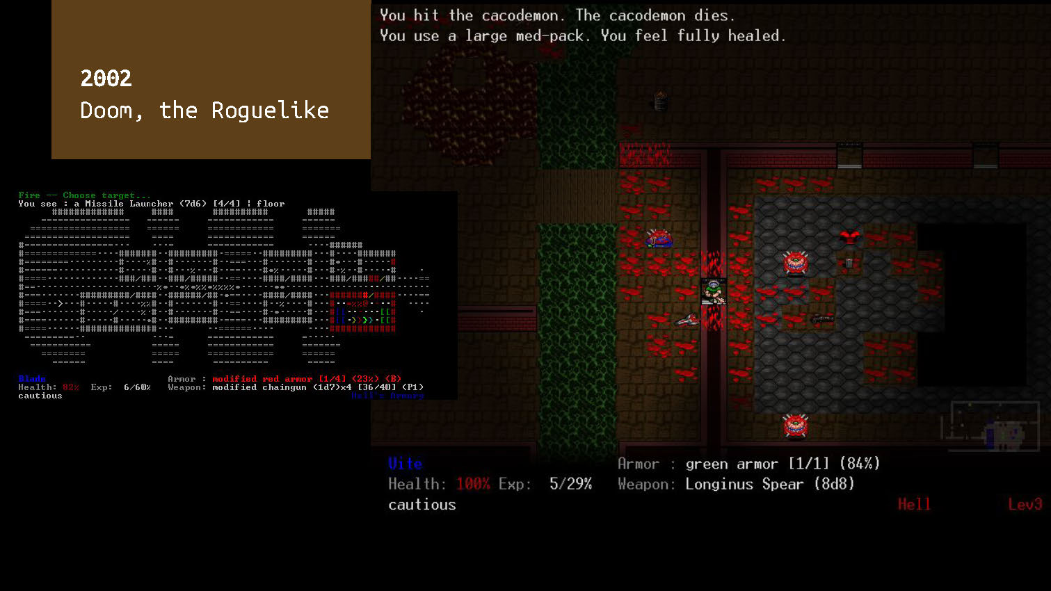roguelikes_Page_27.jpg