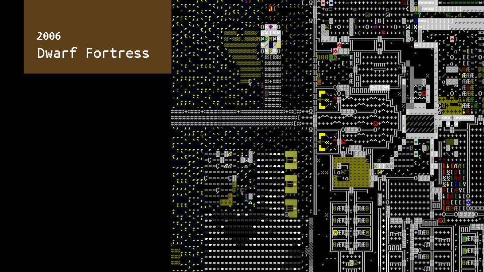 roguelikes_Page_28.jpg