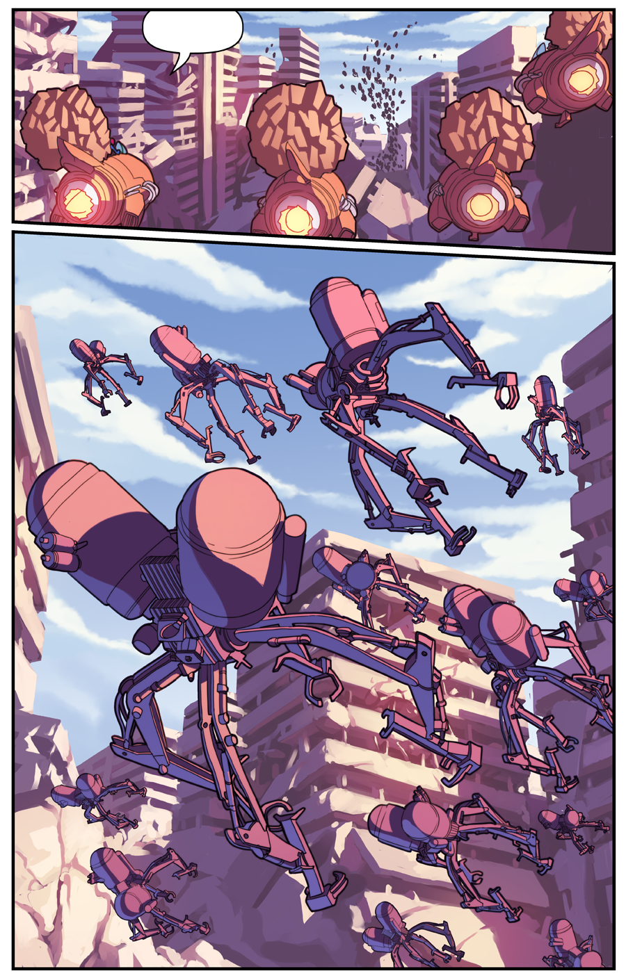couriers_022.png