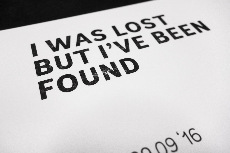 davislam.com_2016-0708_i-was-lost-promo-3.jpg