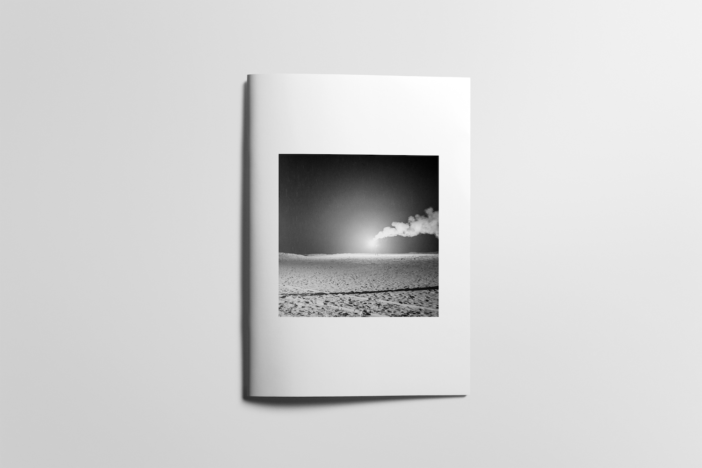 davislam.com_ruben-samama-insomnia_booklet0.jpg