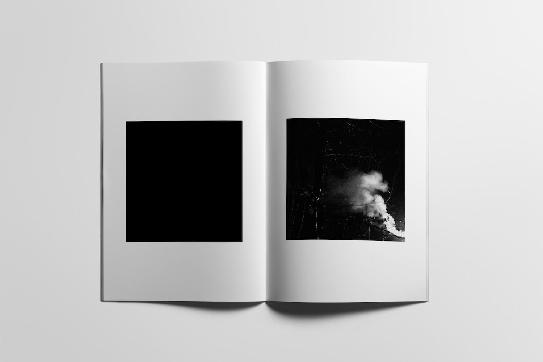 davislam.com_ruben-samama-insomnia_booklet4.jpg