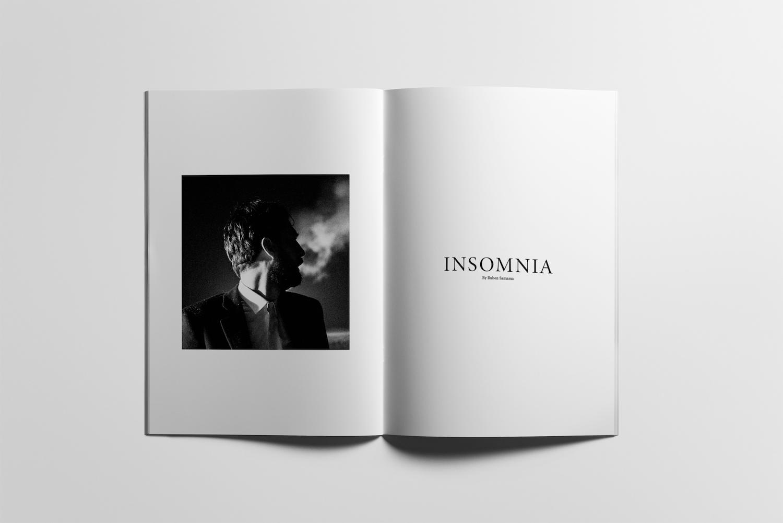 davislam.com_ruben-samama-insomnia_booklet2.jpg