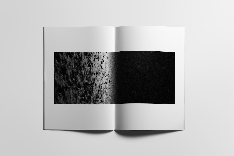 davislam.com_ruben-samama-insomnia_booklet7.jpg