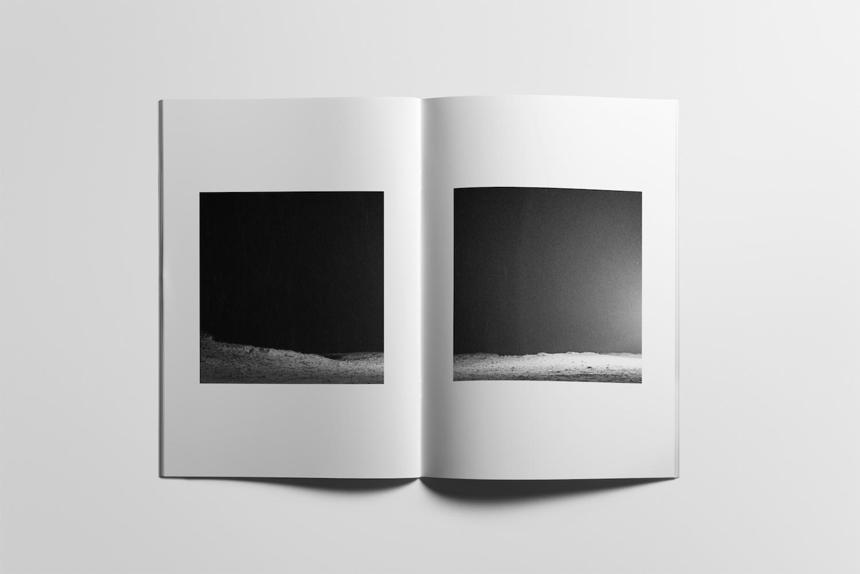 davislam.com_ruben-samama-insomnia_booklet8.jpg