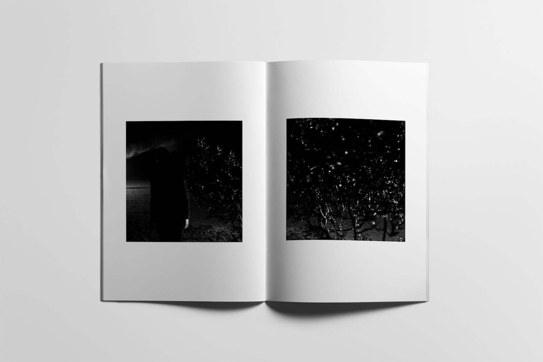 davislam.com_ruben-samama-insomnia_booklet10.jpg