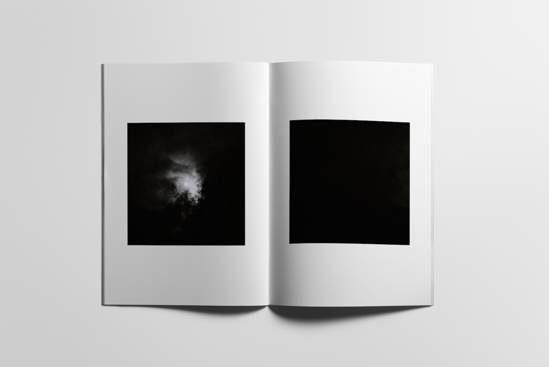 davislam.com_ruben-samama-insomnia_booklet11.jpg