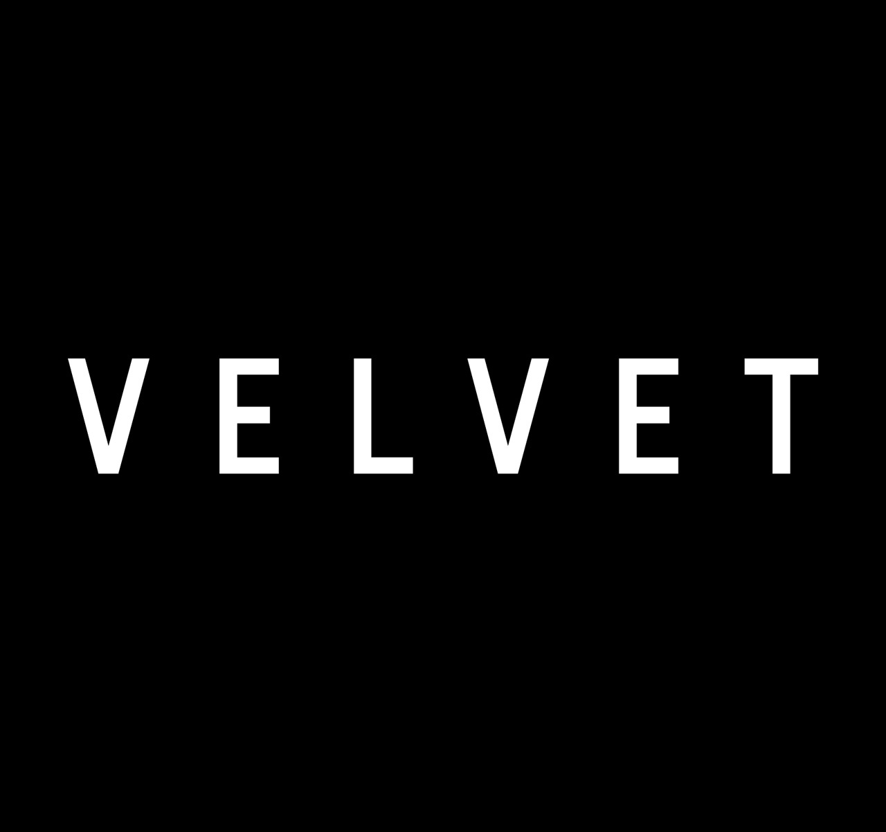 davislam.com_velvet-logo_white-on-black.jpg