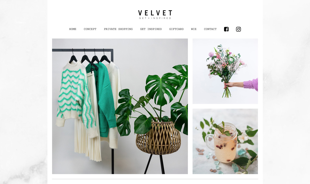 davislam.com_velvet-website- 2019-02-21 at 23.04.47.jpg