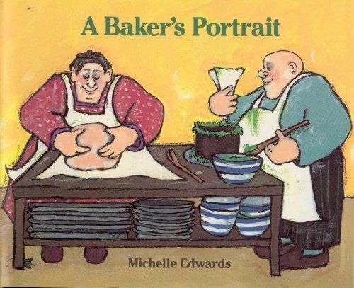 A Baker's Portrait.jpg