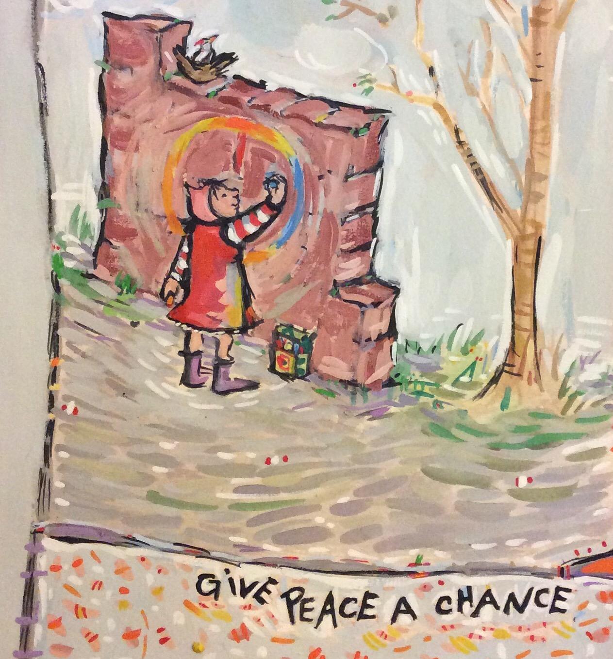 KHG Peace.jpeg