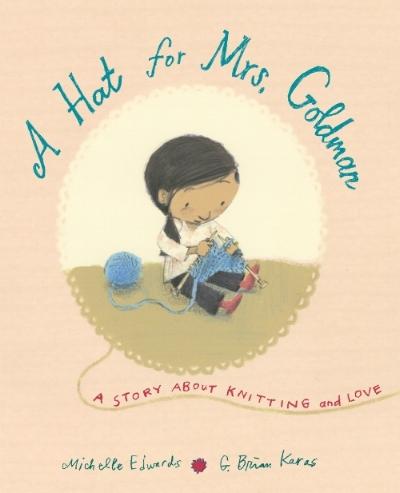 Mrs. Goldman Cover.jpg