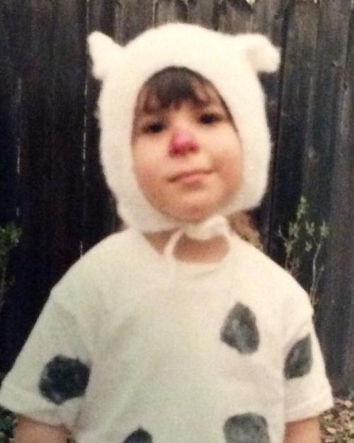 the original kitten hat girlimage.jpg