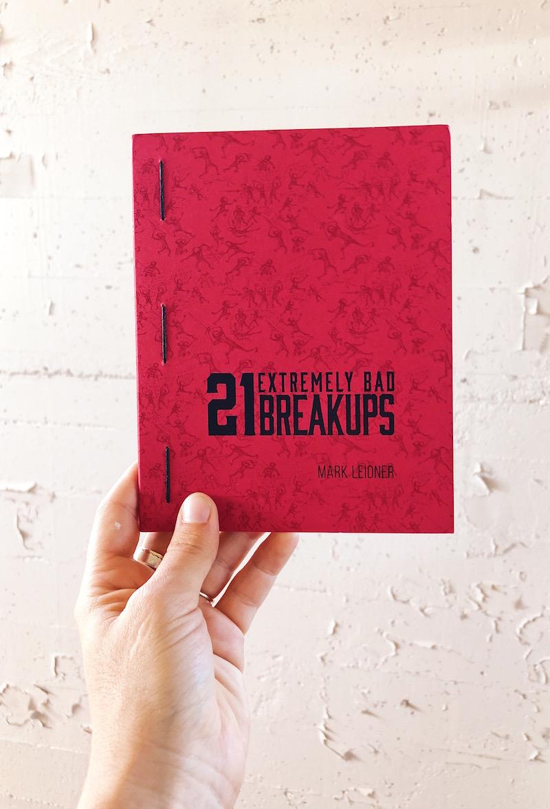Books_21EEB-002.JPG