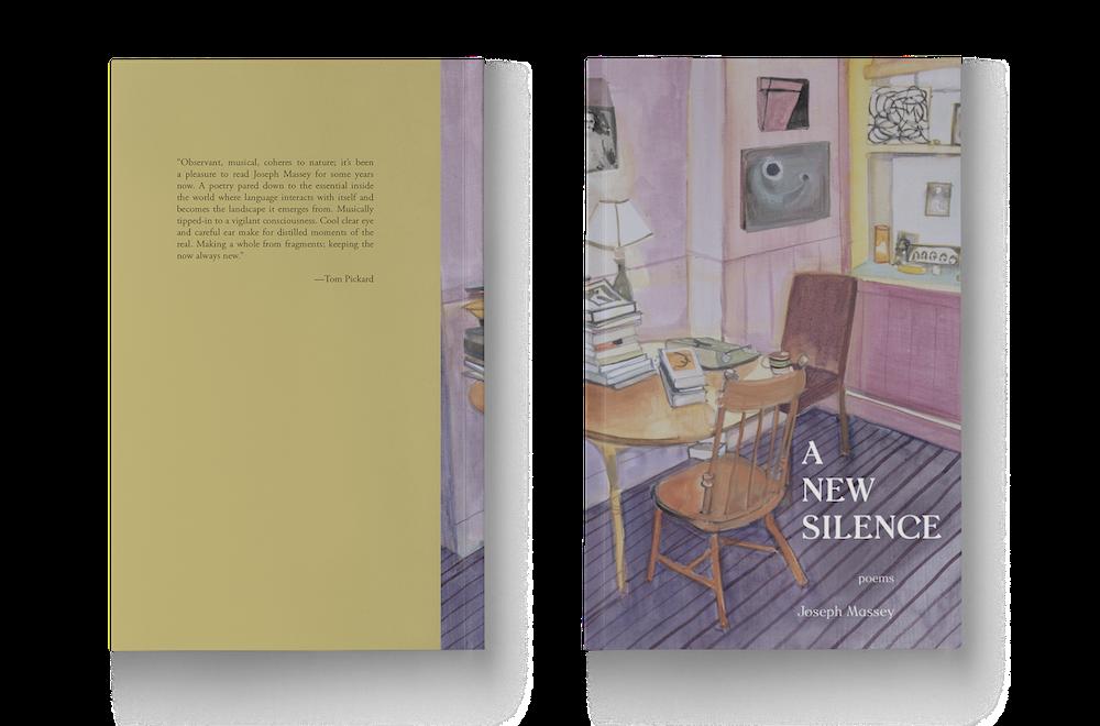 ANewSilence_Cover-Mockup.png
