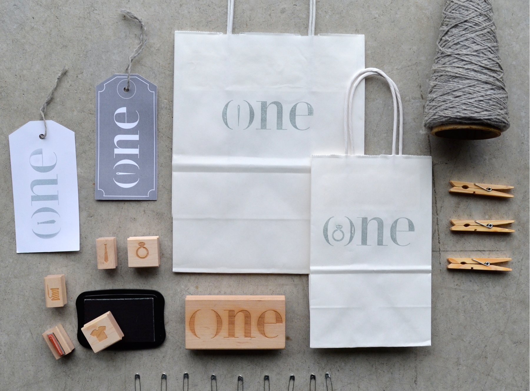 ONE_Branding3.jpg