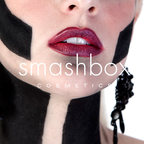 Smashbox Catalog