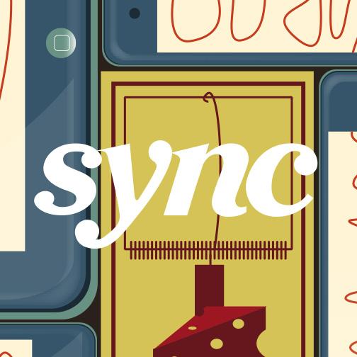 SyncPortfolioMark.jpg