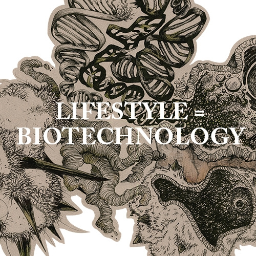BiotechnologyWebsite.jpg