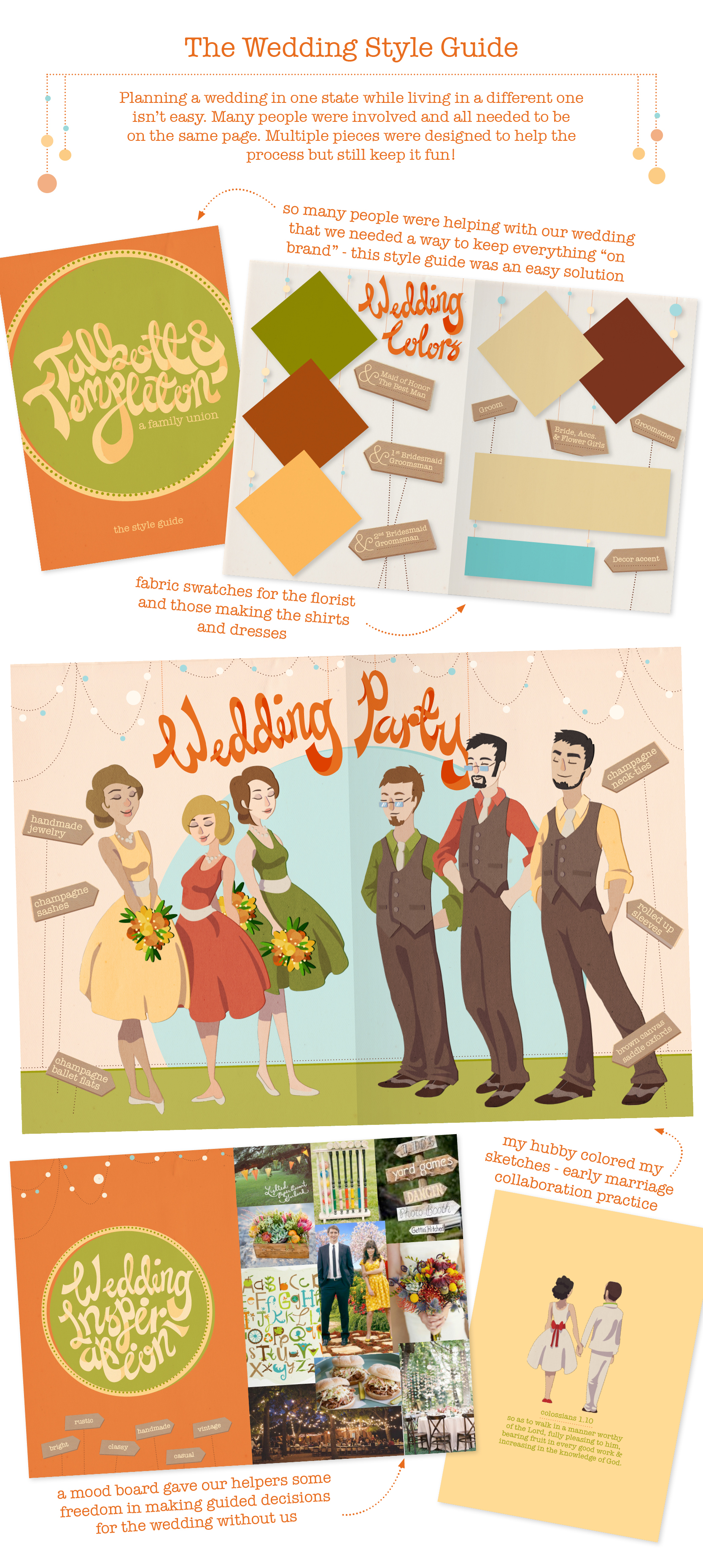 Behance_Wedding2.jpg