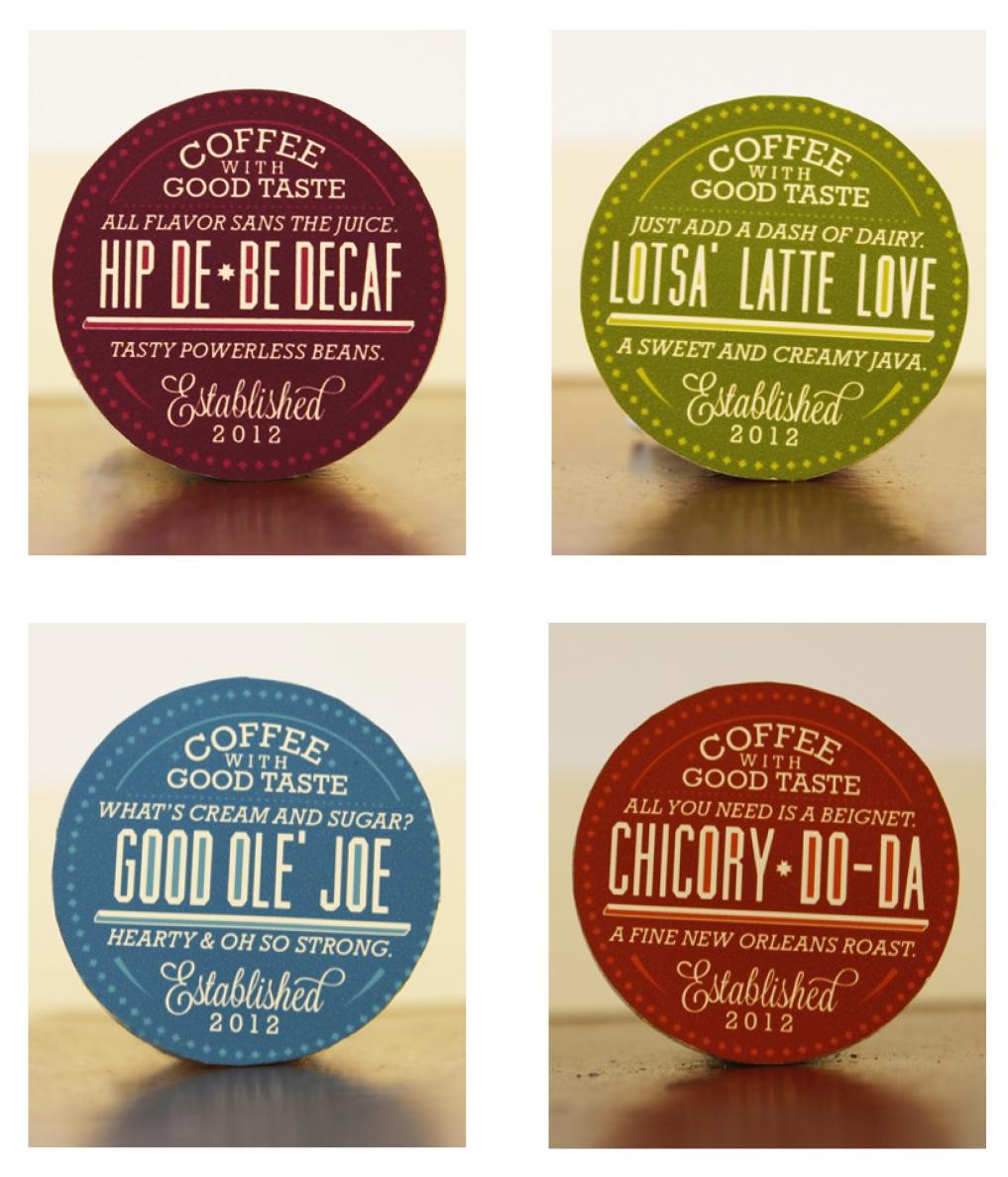 CoffeeWithGoodTaste-Behance3.jpg