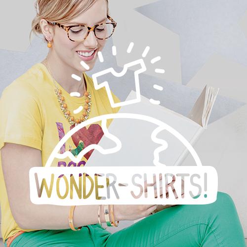 Wonder-ShirtsWebPortfolio.jpg