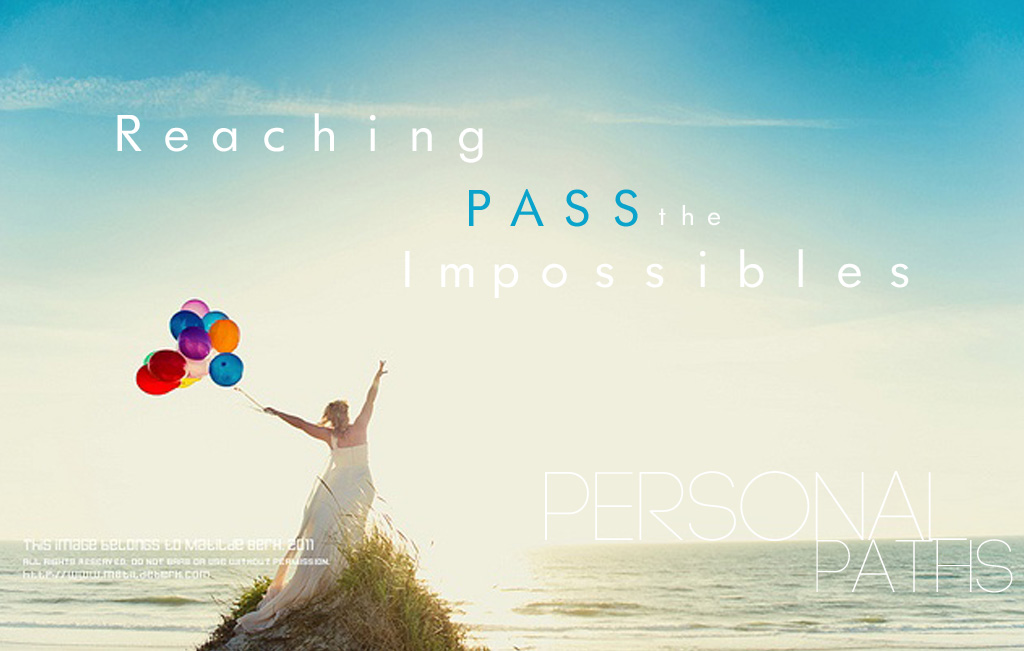 Reaching Pass the Impossibles.jpg