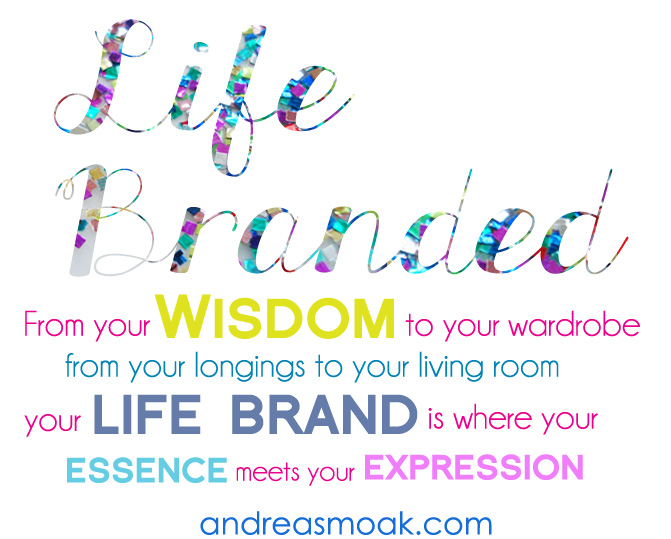 Life Branded
