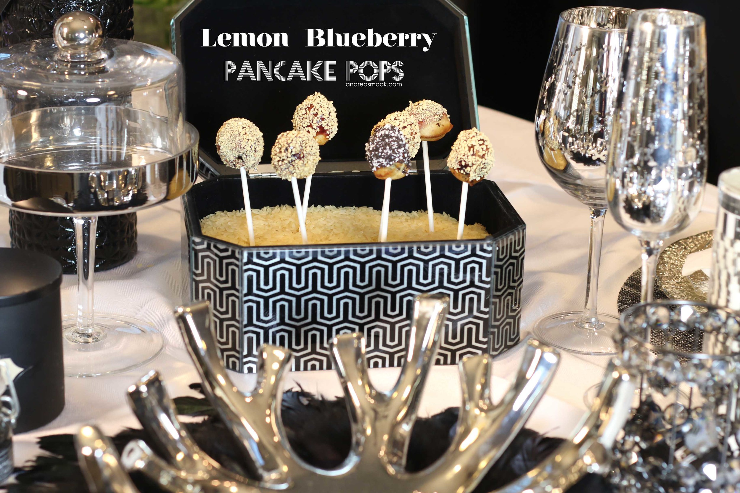 LEMON BLUEBERRY PANCAKE POPS_Low_res.jpg