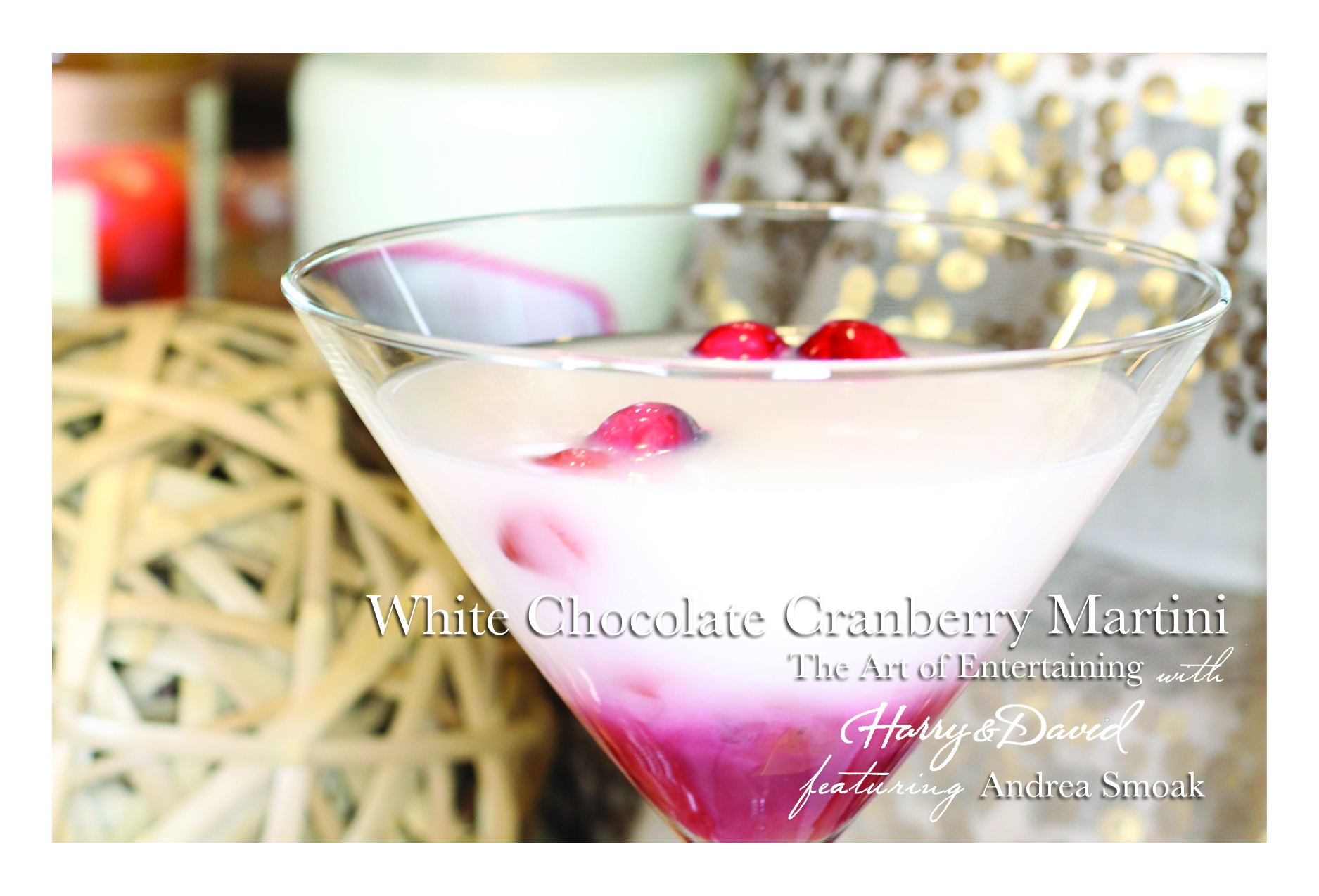 2_White_Chocolate_Cranberry_Martini_4x6_Landscape.jpg