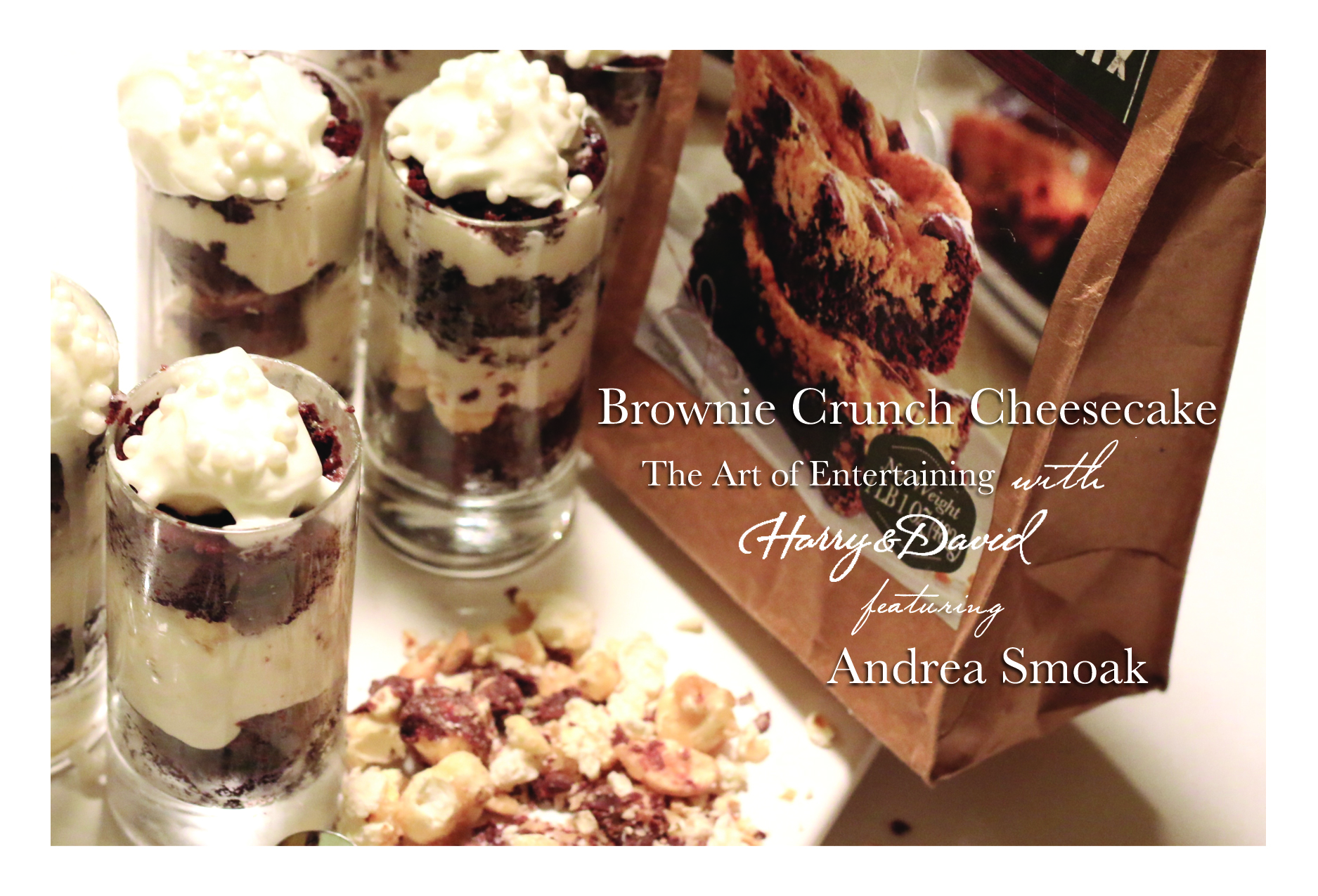 Brownie_Crunch_Cheesecake_4x6_Landscape.jpg