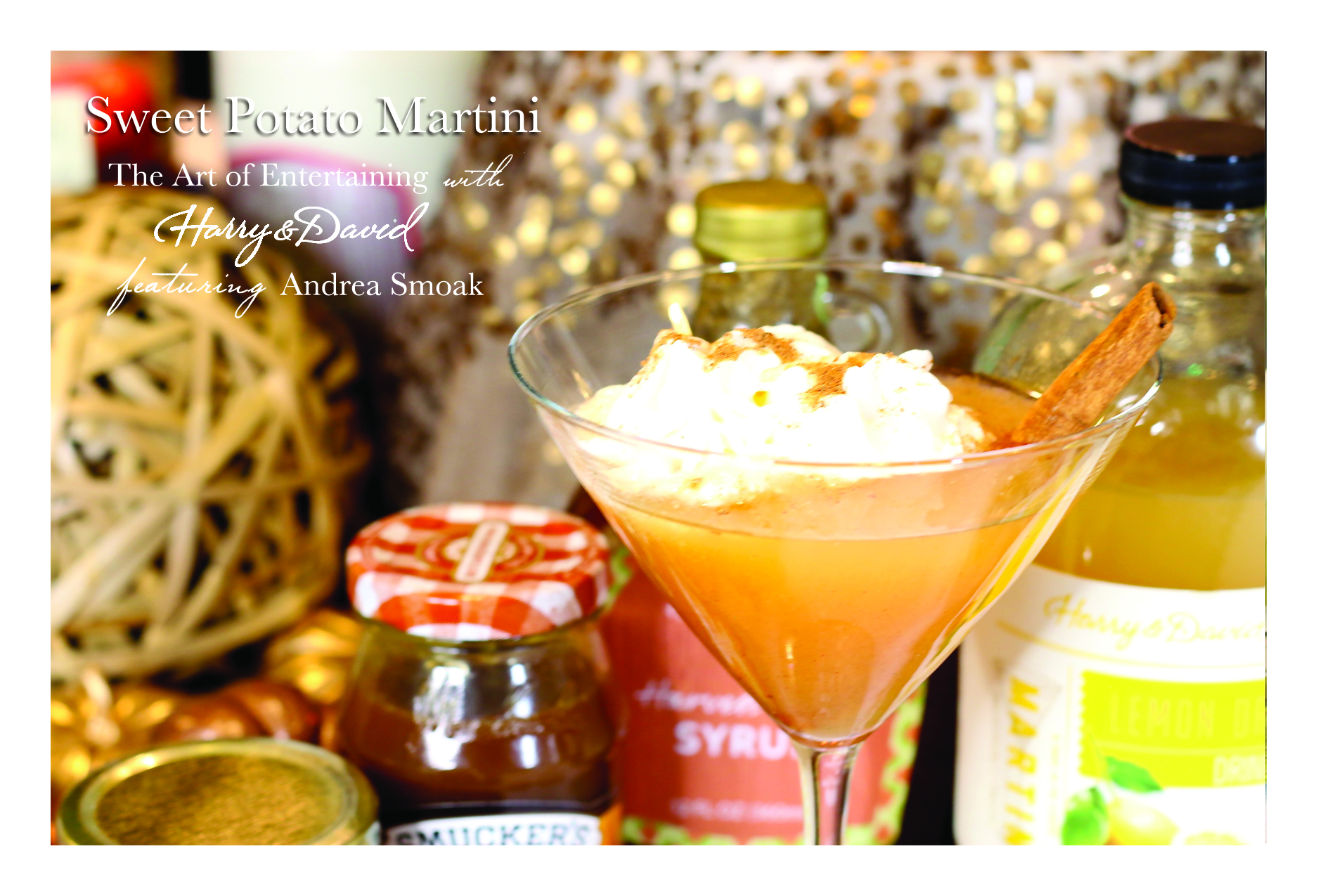 Sweet_Potato_Martini_4x6_Landscape.jpg