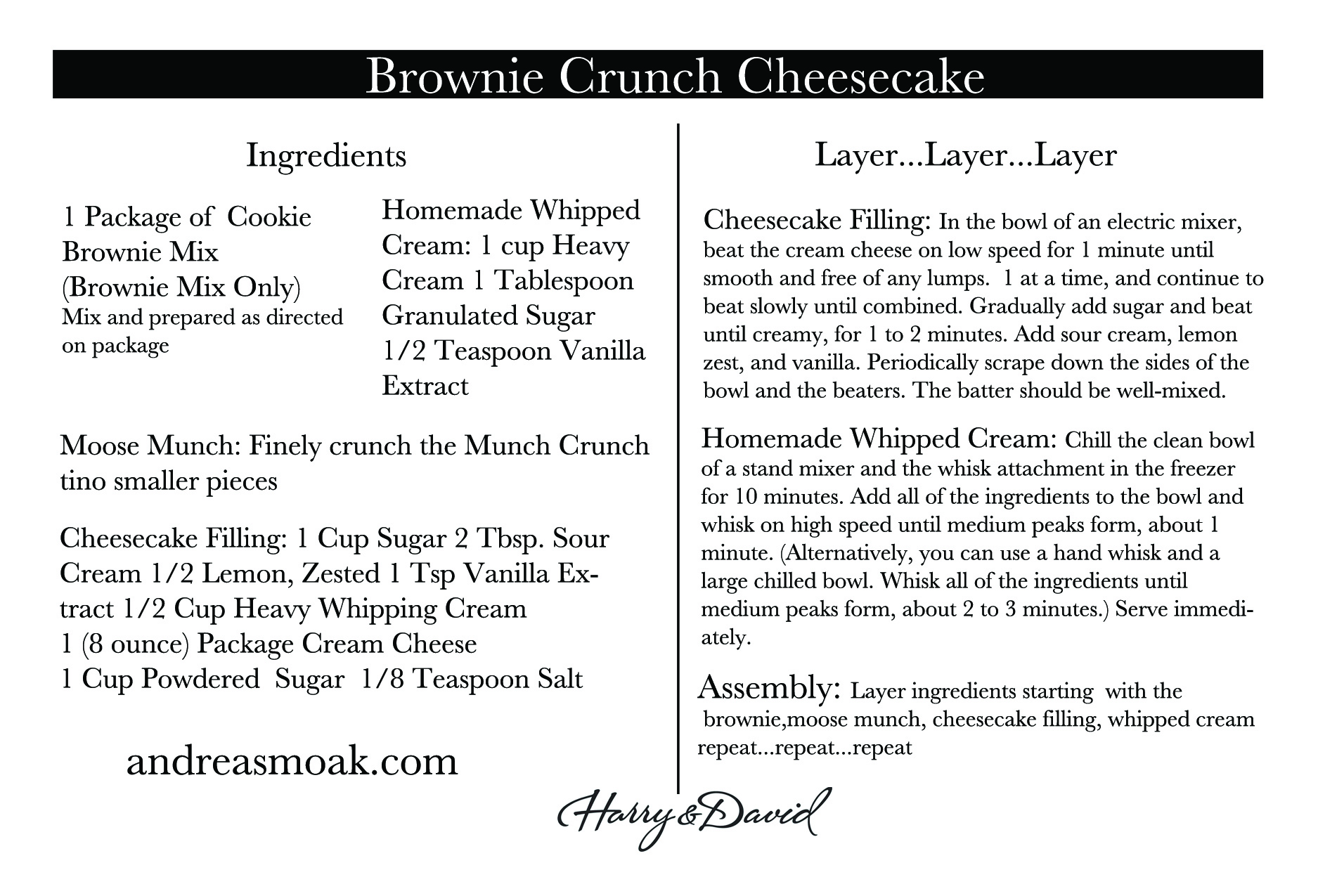 Brownie_ Crunch_Recipe_Card_Ingredients.jpg