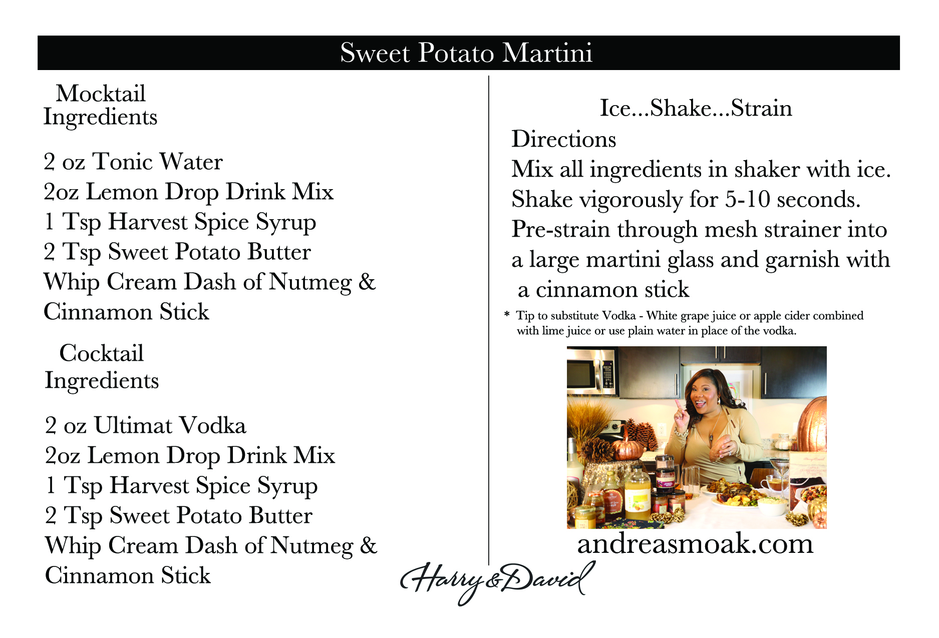 Sweet_Potato_Recipe_Card_Ingredients.jpg
