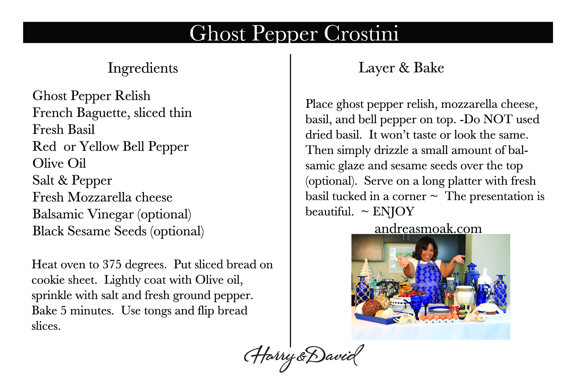 Ghost_Pepper_Crostini_Recipe_Card_Ingredients.jpg