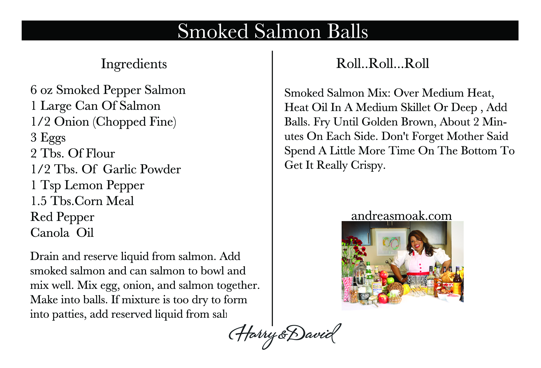 Smoked_Salmon_Recipe_Card_Ingredients.jpg