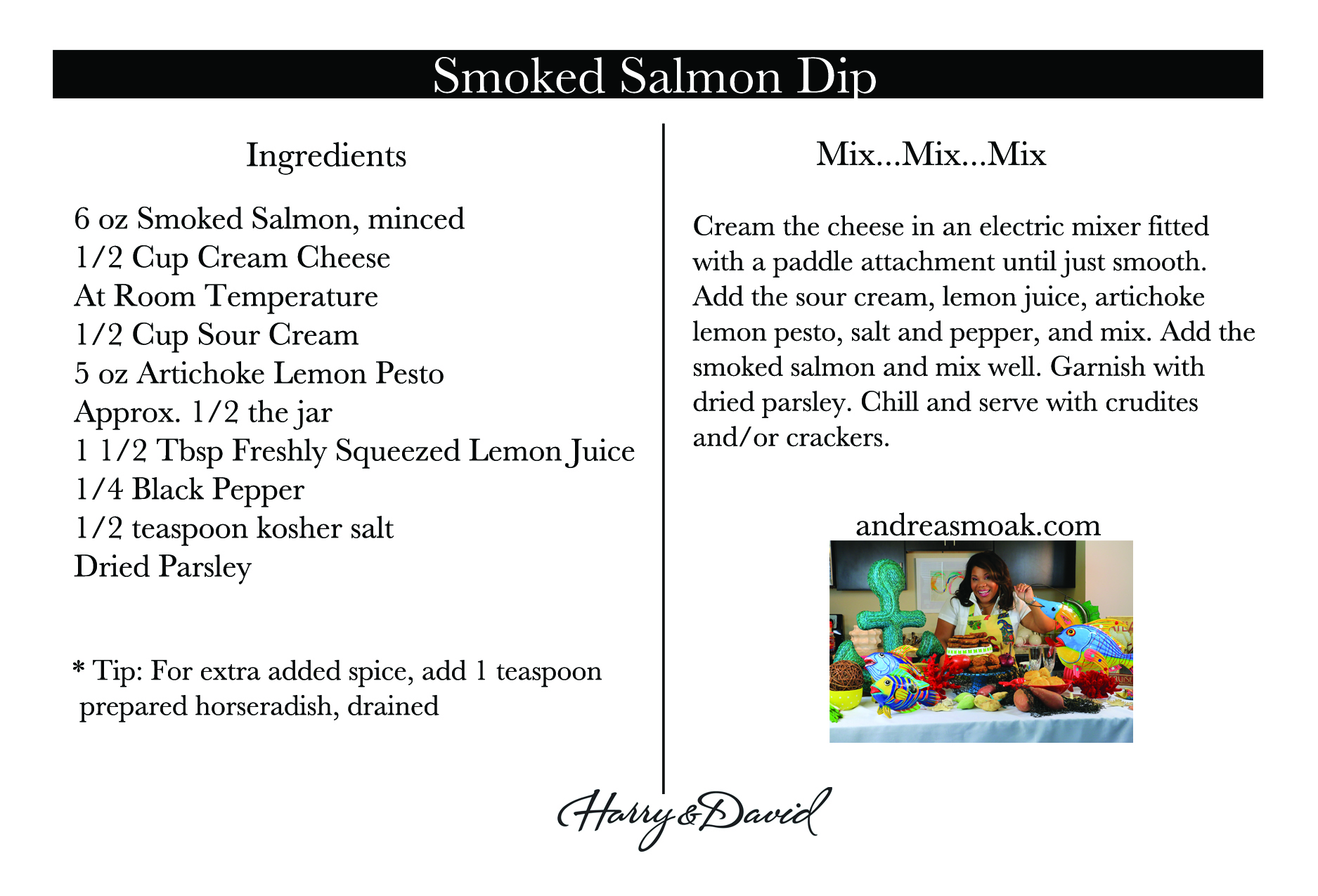 Smoked_Salmon_Dip_Card_Ingredients.jpg
